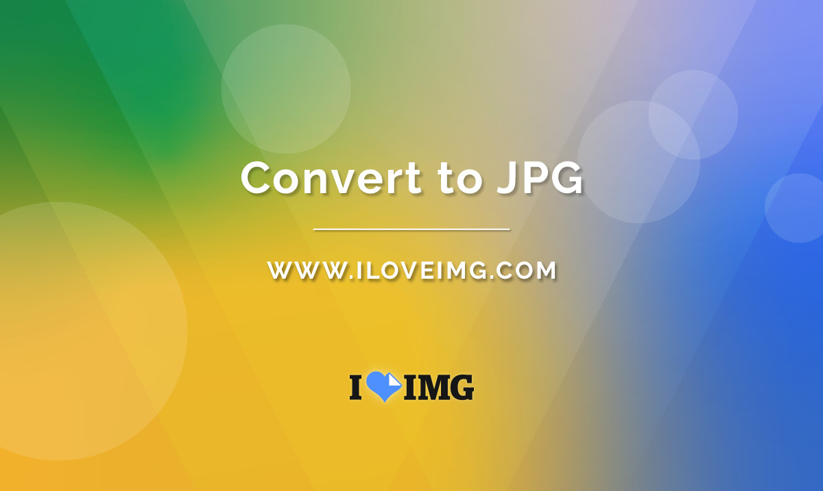 convert multiple raw to jpg