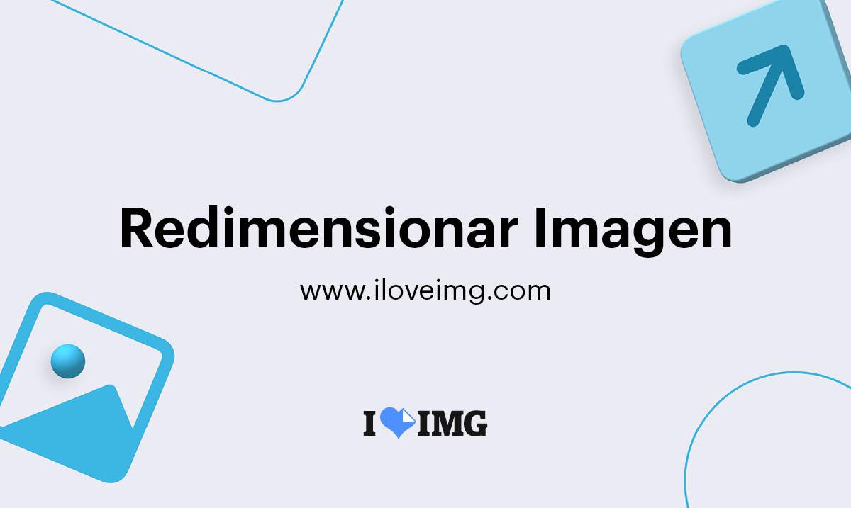 convertir pdf a word con imagenes gratis