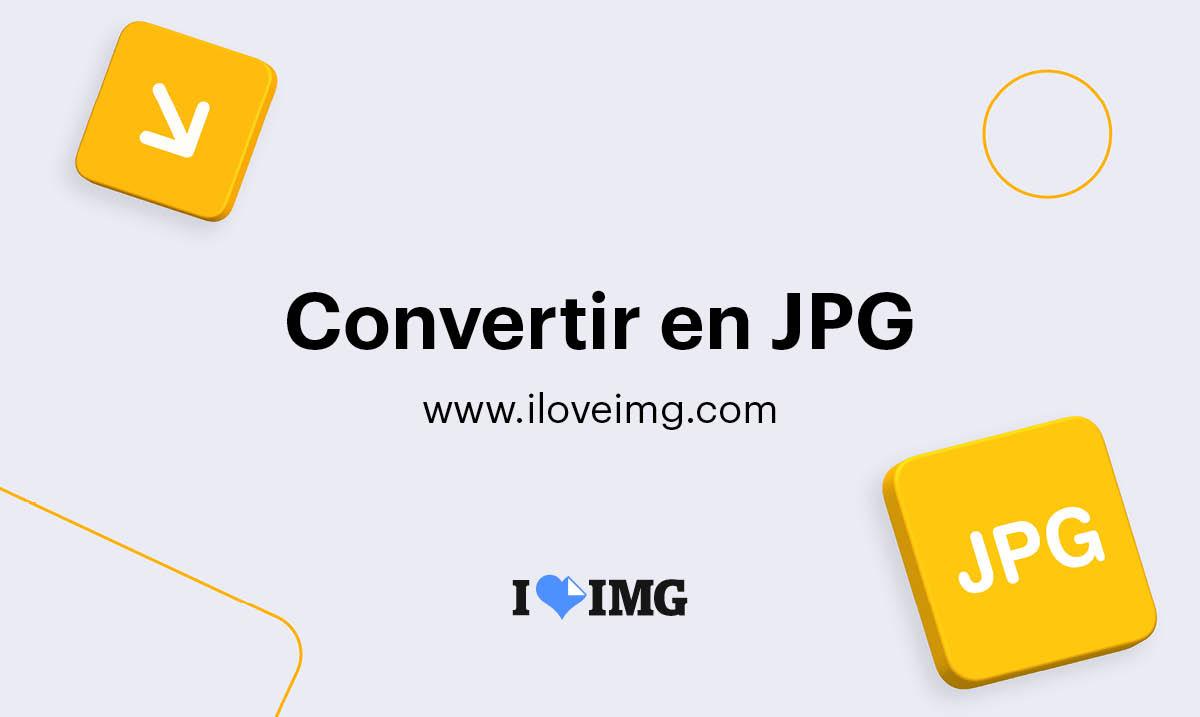 Convertissez De Nombreux Formats D Images En Jpg En Quelques Secondes