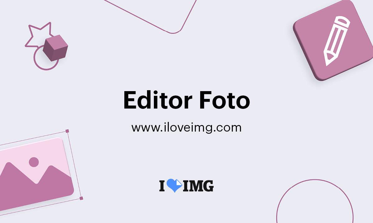 Editor Foto Online Gratis Edit Foto Dengan Cepat Dan Mudah